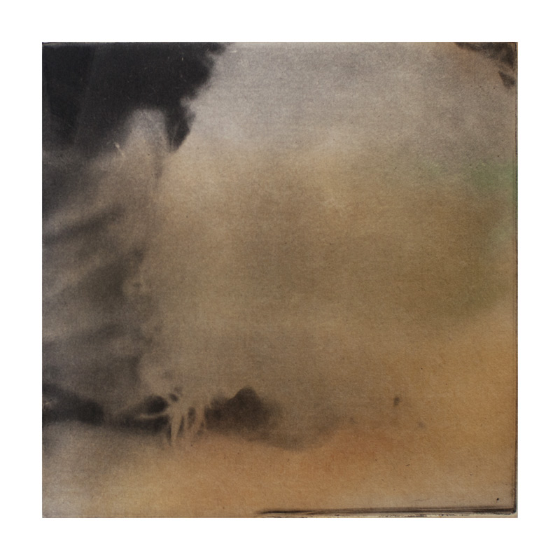 03_insights_photogravure