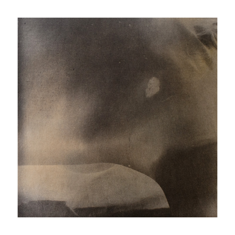 05_insights_photogravure