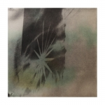 04_insights_photogravure