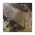 01_insights_photogravure