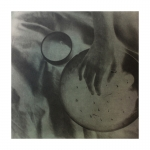 02_insights_photogravure