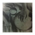02_insights_photogravure