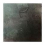 06_insights_photogravure